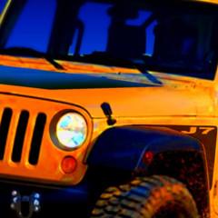 Foto 1 de 4 de la galería bocetos-de-mopar-para-el-44th-annual-easter-jeep-safari en Motorpasión