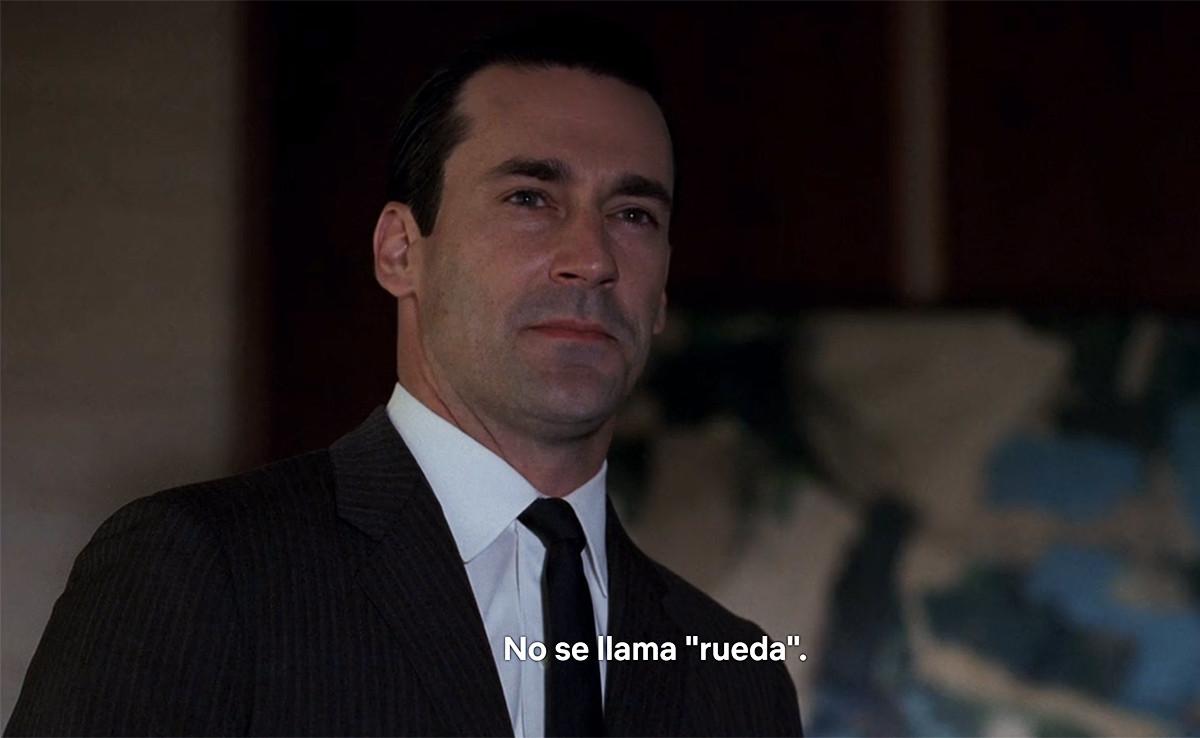 Actores Estadounidenses Hablando Español los españoles hablamos peor inglés que los suecos o los