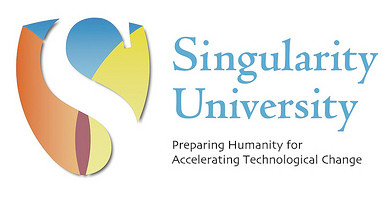 La Universidad de la Singularidad: pensadores integradores y macroscópicos