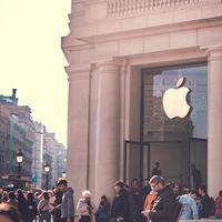 Apple se coloca en el puesto 71 de la lista de mejores negocios en los que trabajar de Glassdoor