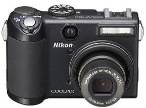 Nikon Coolpix P5100.png