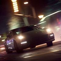 El nuevo Need for Speed será anunciado oficialmente este miércoles