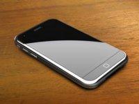 ¿Estará la videoconferencia limitada a Wi-Fi en el iPhone?