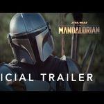 'The Mandalorian': tráiler final de la esperadísima serie de 'Star Wars' que se estrena con Disney+