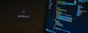 3D Buzz cierra y como regalo final nos dejan descargar todos sus cursos y tutoriales de diseño y desarrollo completamente gratis