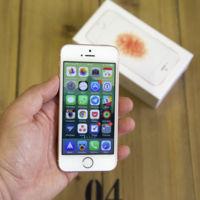 Las seis mejores ofertas en fundas para iPhone: desde resistentes al agua hasta con batería incorporada