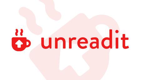 """Unreadit, el servicio que te envía semanalmente """"el mejor contenido"""" publicado en Reddit"""