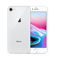 Apple iPhone 8 de 64GB con 150 euros de descuento en las rebajas de San Valentín de Tuimeilibre