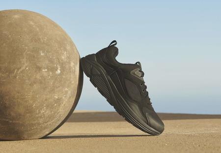 Las nuevas zapatillas de UGG son el balance ideal de tradición e innovación para tus looks de primavera
