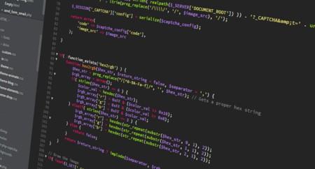 Programacion Codigo