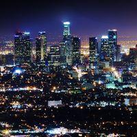 La iluminación LED tenía un lado oscuro: la contaminación lumínica empeora en la Tierra