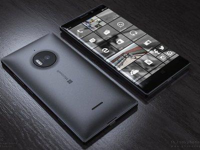 La Creators Update mejoraría el funcionamiento de teléfonos más antiguos pero ¿lo haría sin excepciones?