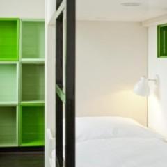 decoracion-con-estilo-para-hoteles-de-bajo-coste