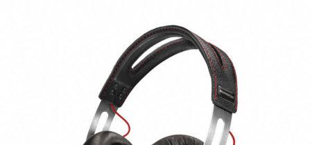 Guía de compras: Auriculares, cuándo, cómo y cuales...