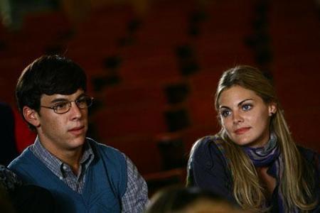 Taquilla española: Otro tanto para el cine español, 'Fuga de cerebros' es número uno