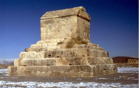 Mausoleos a visitar (I)