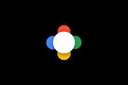 Así se verá la nueva animación del botón Home en los Nexus de este año