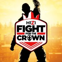 The CW retransmitirá un torneo de H1Z1 que repartirá 300.000$