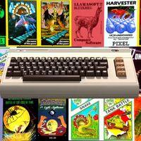 El clásico ordenador VIC-20 volverá a la vida después de 40 años