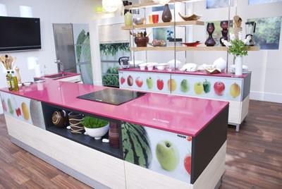 la nueva cocina de karlos arguiñano1.jpg