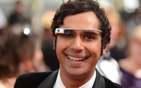 Glasshole gente que rompe por altanería la reputación de Glass a Google le preocupa