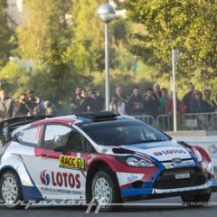 Foto 26 de 370 de la galería wrc-rally-de-catalunya-2014 en Motorpasión