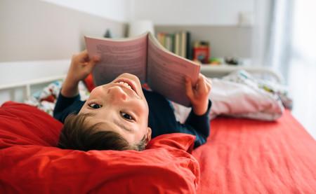 Siete consejos y actividades para ayudar y motivar a tu hijo con altas capacidades