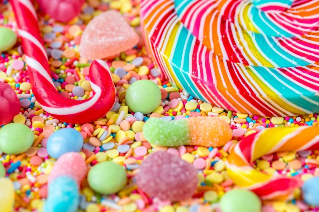 Así te avisa tu cuerpo de que estás consumiendo demasiada suma de azúcar añadido