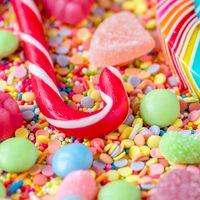 Así te avisa tu cuerpo de que estás consumiendo demasiada cantidad de azúcar añadido