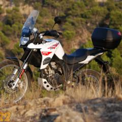 Foto 6 de 36 de la galería prueba-derbi-terra-adventure-125 en Motorpasion Moto