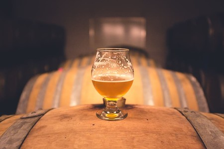 Cerveza Desde Casa Elaboracion