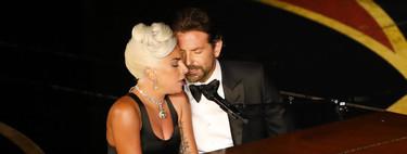 Premios Oscar 2019: Los mejores momentos de una gala cargada de diversidad