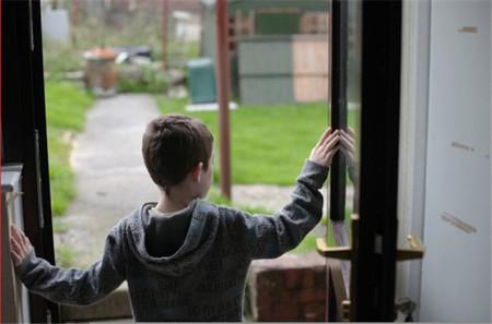 Se deben revisar y mejorar las políticas de conciliación desde la óptica de las necesidades de la infancia