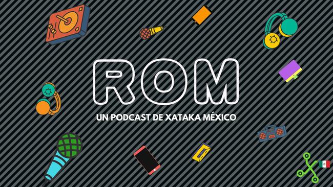 ROM #51: Así es como Huawei quiere unificar cualquier dispositivo y las gasolineras se podrían quedar sin...