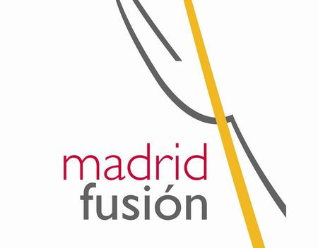 Madrid fusión 2011