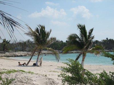 ¿Cuál es la mejor playa del mundo (conocido)?