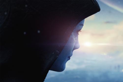 Mass Effect y Dragon Age no estarán en el próximo evento de EA: malas noticias para los fans de los RPG