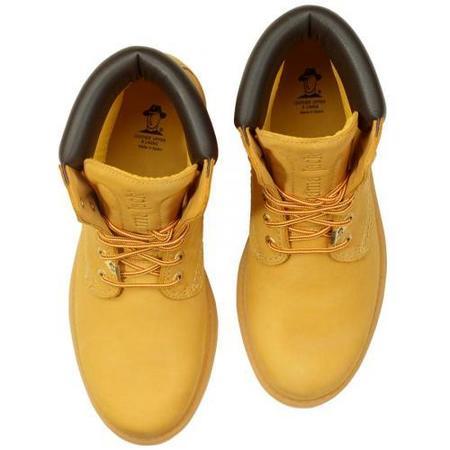 8f091520441cc Los precios como hemos comentado son prácticamente los mismos  se trata de  botas bastante resistentes