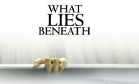 Robert Zemeckis: 'Lo que la verdad esconde', imitando al maestro