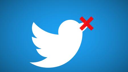 Twitter añade nuevos filtros para ayudarnos a silenciar las notificaciones de cuentas molestas
