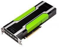 NVIDIA resuelve retos de cómputo con Tesla K80, acelerador dual-GPU con 24GB de RAM