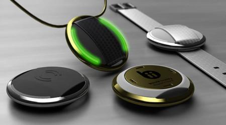 Celular Seguridad 5