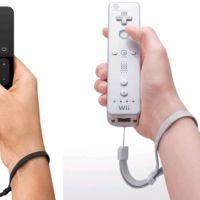El control del nuevo Apple TV podría romper tu TV como lo hacían los Wiimotes de Nintendo