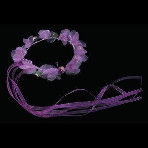 corona-petalos-cristalino.jpg