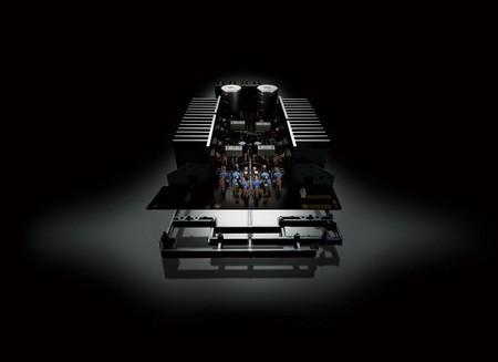 yamaha-amplifier.jpg