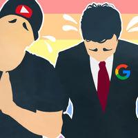 """""""La comunidad LGTBI+ ha sentido mucho dolor y frustración por los eventos recientes"""": Así pidieron perdón desde Google y YouTube"""