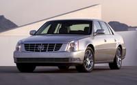 GM llama a revisión otros 3,52 millones de coches por problemas de calidad