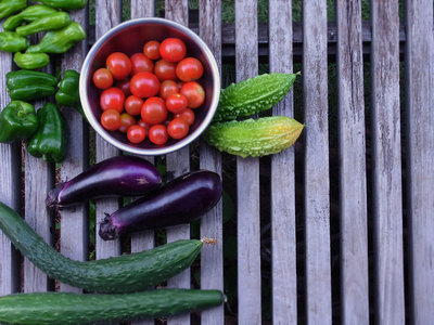 La dieta del hipotiroidismo ¿realidad o mito?