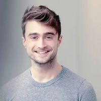 2. Daniel Radcliffe