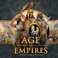 Age of Empires Definitive Edition: todos los detalles sobre su beta cerrada que ya está disponible